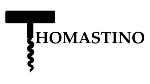 Thomastino